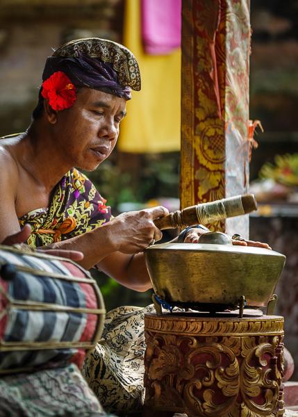2014_02_27_181531_Bali Indonesia_0017