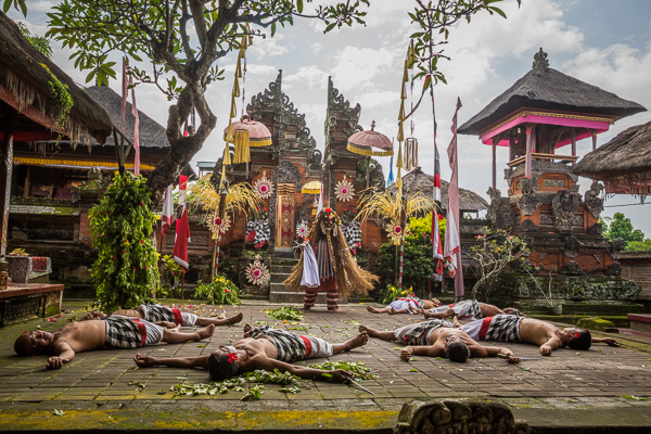 2014_02_27_192503_Bali Indonesia_0144