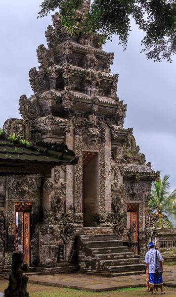 2014_02_28_002235_Bali Indonesia_0250