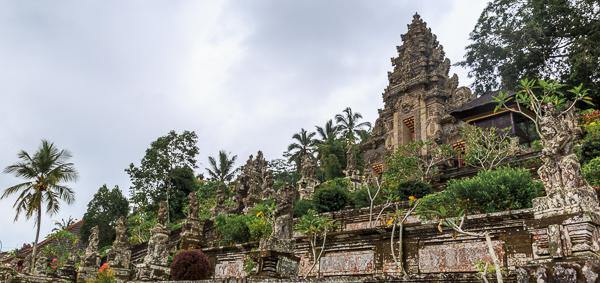 2014_02_28_002557_Bali Indonesia_0260