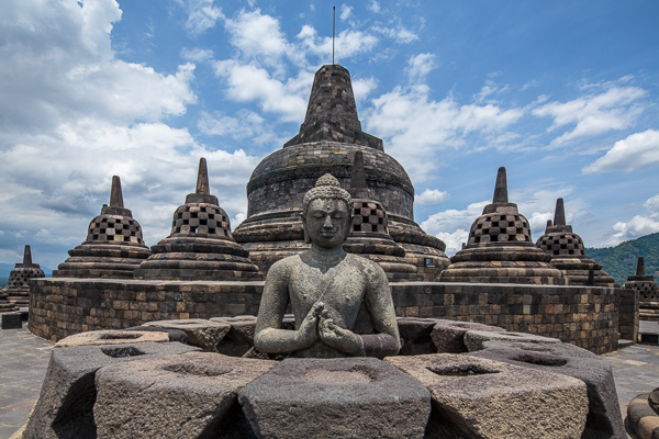 2014_03_02_222442_Borobudur Java Indonesia_0058