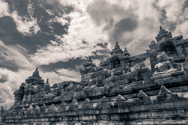 2014_03_02_225150_Borobudur Java Indonesia_0149-Edit
