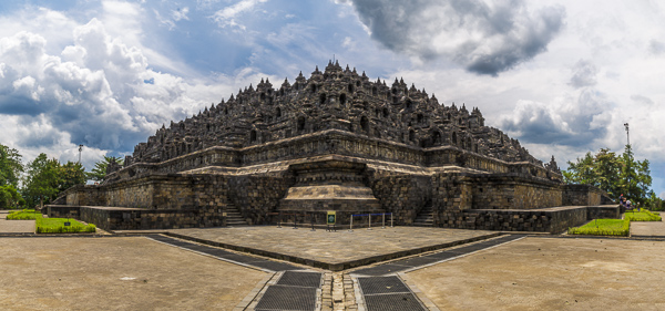 2014_03_02_225901_Borobudur Java Indonesia_0219-pano