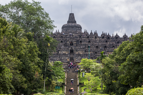 2014_03_02_234408_Borobudur Java Indonesia_0244