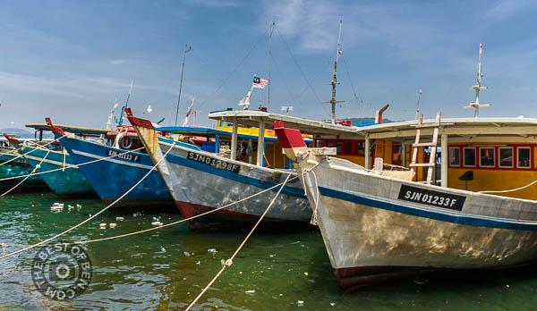 2014_03_07_202840_Kota Kinabalu Malaysia_0014