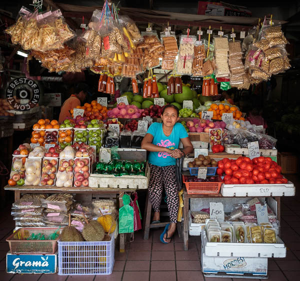 2014_03_07_203439_Kota Kinabalu Malaysia_0020