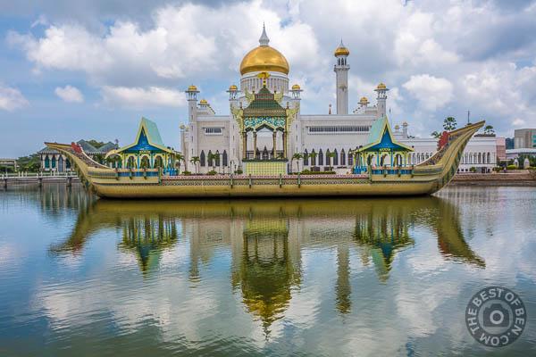2014_03_08_212208_Bandar Seri Begawan Brunei_0081