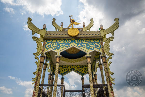 2014_03_08_214513_Bandar Seri Begawan Brunei_0165