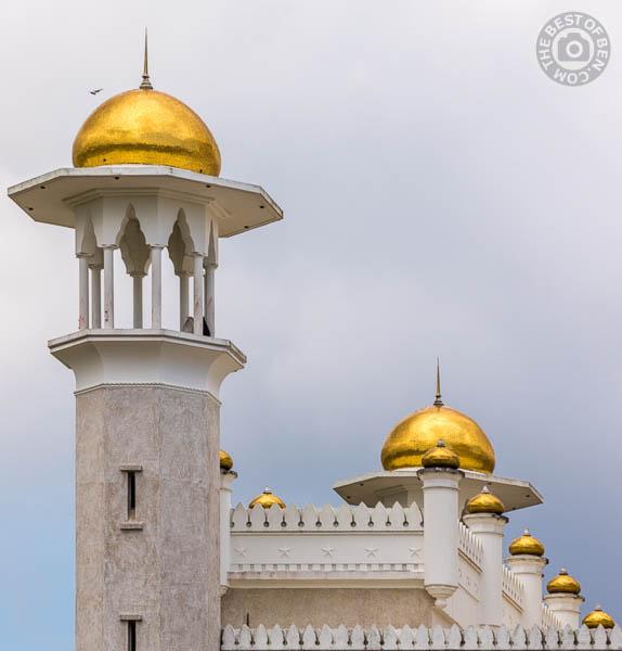 2014_03_08_215102_Bandar Seri Begawan Brunei_0182