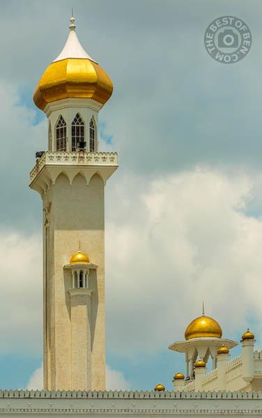 2014_03_08_215311_Bandar Seri Begawan Brunei_0187