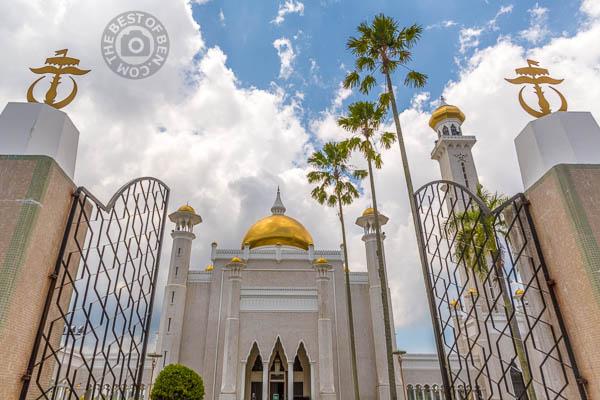 2014_03_08_220133_Bandar Seri Begawan Brunei_0219