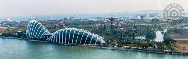 2014_03_11_031640_Singapore_0085-Edit