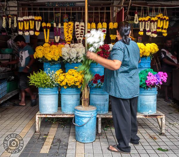 2014_03_14_190637_Penang Malaysia_0076