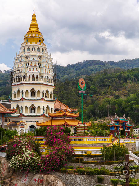 2014_03_14_222325_Penang Malaysia_0367