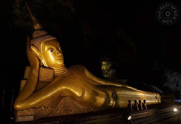 2014_03_15_201930_Phuket Thialand_0045