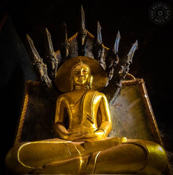 2014_03_15_202030_Phuket Thialand_0048
