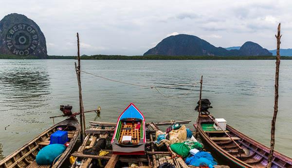 2014_03_15_222758_Phuket Thialand_0254