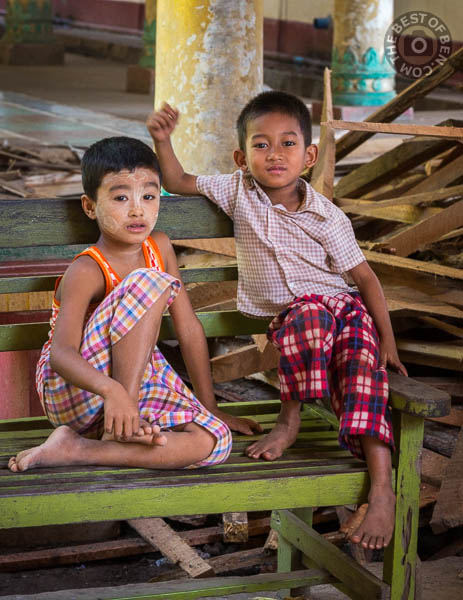 2014_03_18_211858_Bago Myanmar_0037