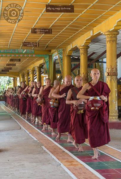 2014_03_18_213010_Bago Myanmar_0056