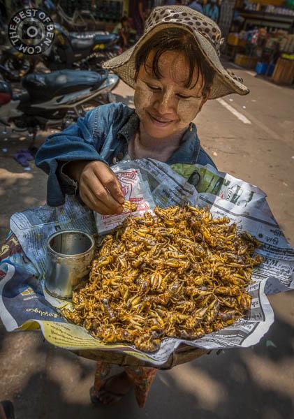 2014_03_18_220718_Bago Myanmar_0086