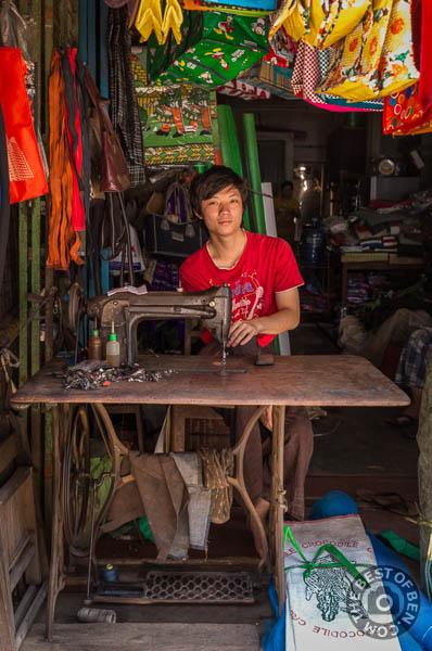 2014_03_18_224016_Bago Myanmar_0116