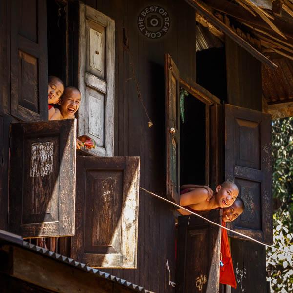 2014_03_19_001936_Bago Myanmar_0163