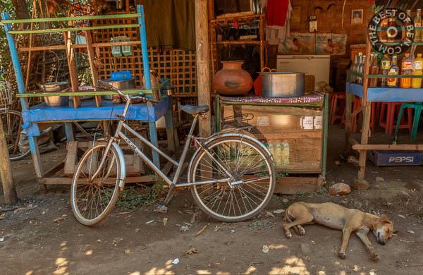 2014_03_19_004730_Bago Myanmar_0212