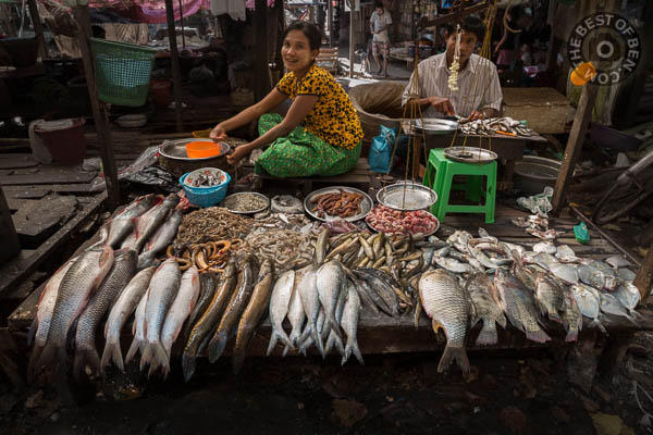 2014_03_19_010005_Bago Myanmar_0231