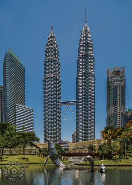 2014_03_23_215253_Kuala Lumpur Malaysia_0050