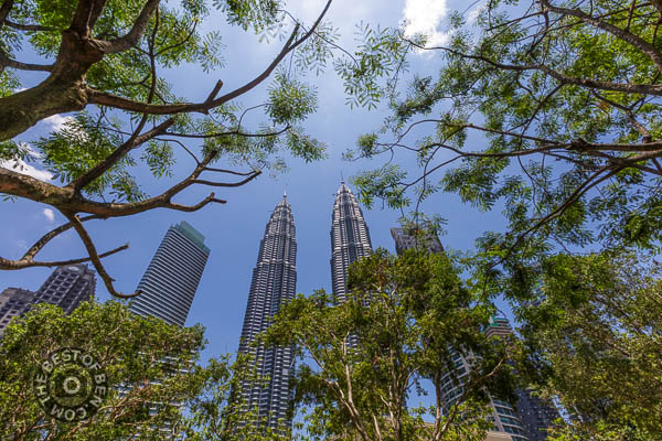 2014_03_23_220519_Kuala Lumpur Malaysia_0087