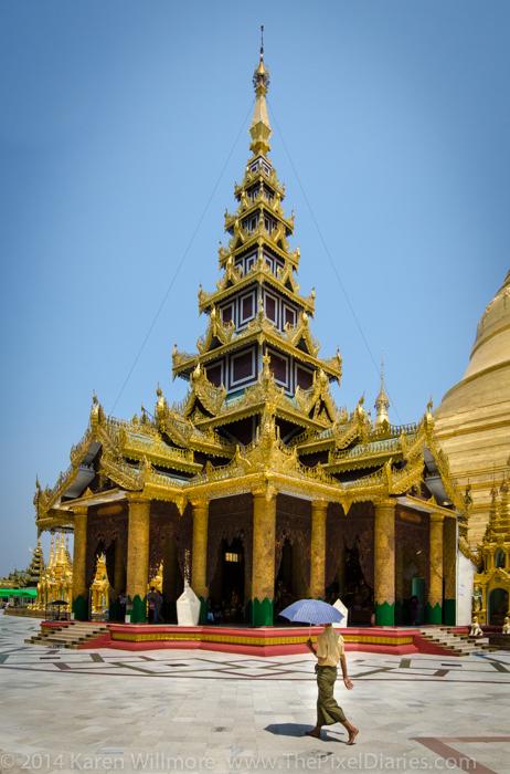 Myanmar-Yangon-155