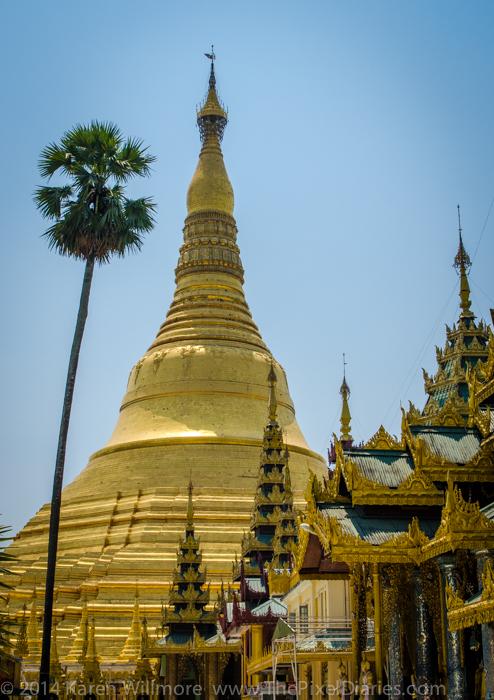 Myanmar-Yangon-83