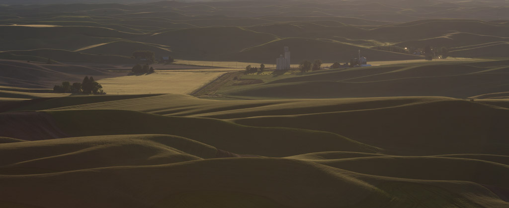 2013_06_25_200844_The Palouse_WA_0132-2