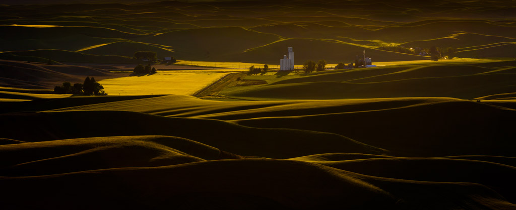 2013_06_25_200844_The Palouse_WA_0132