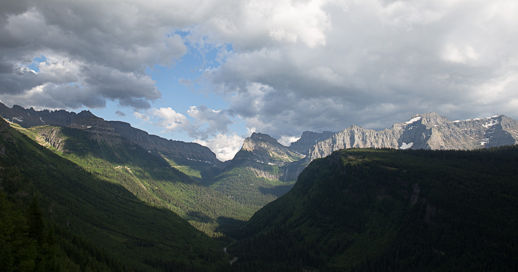 2013_07_17_175812_Glacier National Park_0038-2