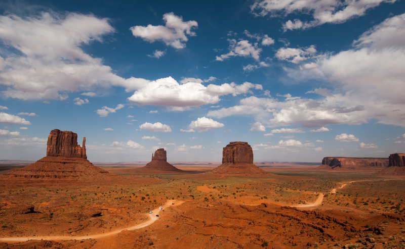 MonumentValley-Before