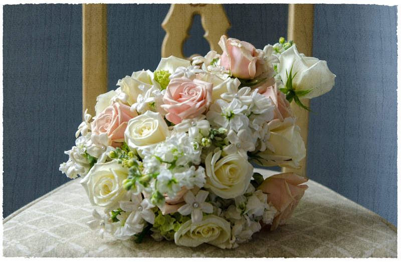 WeddingBouquet-A