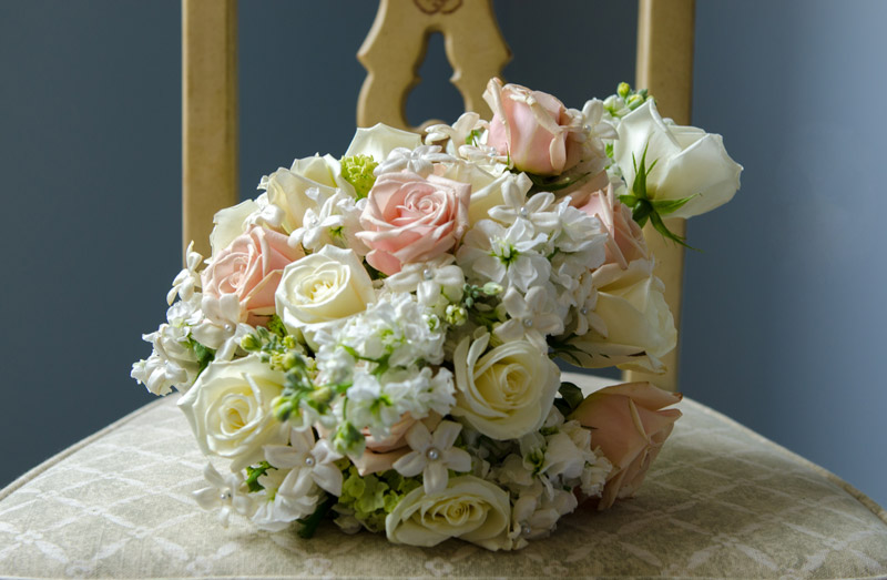WeddingBouquet-B