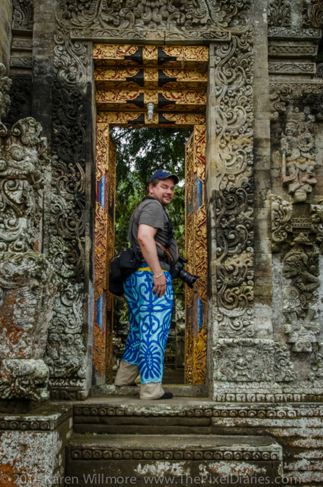Bali-417