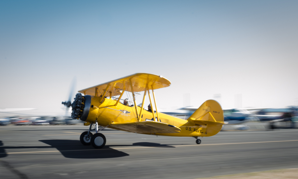 WinnemuccaAirport-81