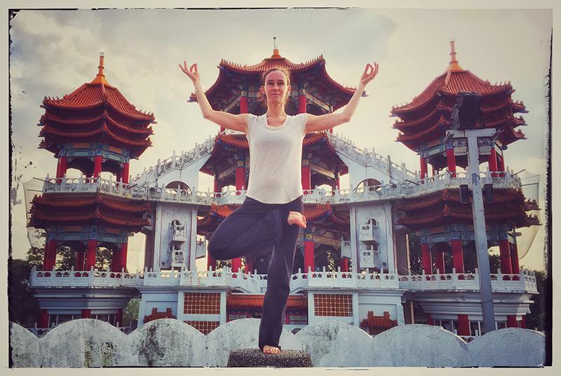 Yoga-Taiwan-sm