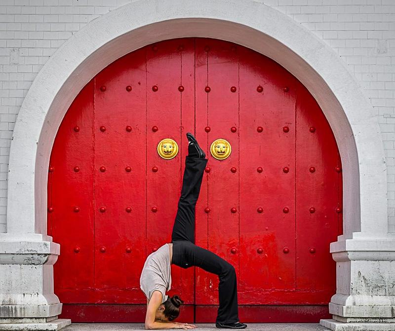 Yoga-Taiwan2-sm