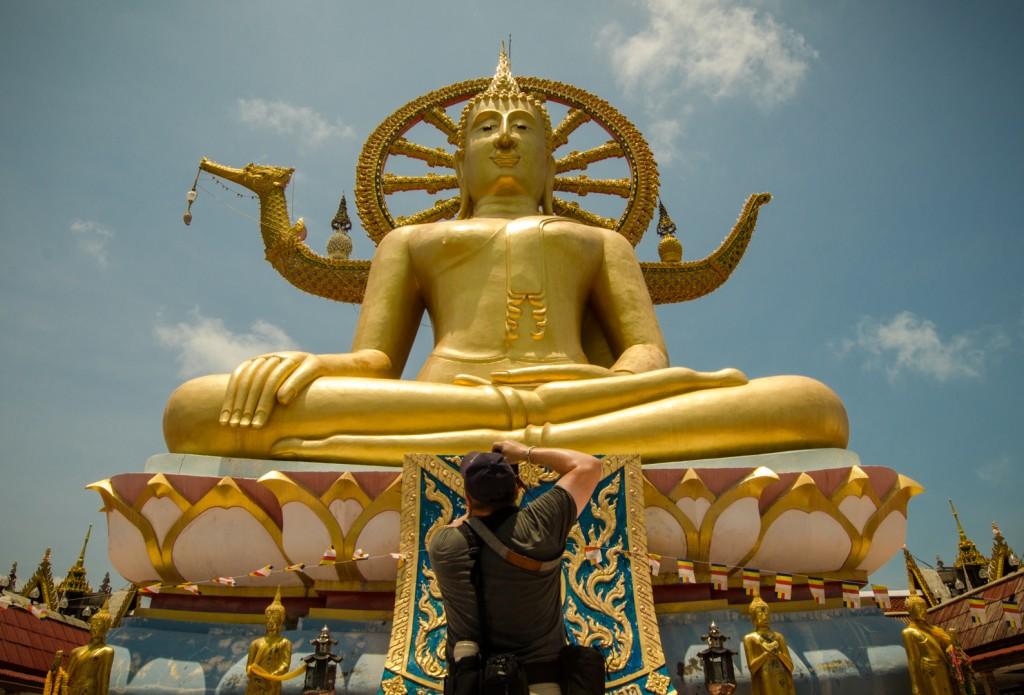 Thailand-KoSamui-27