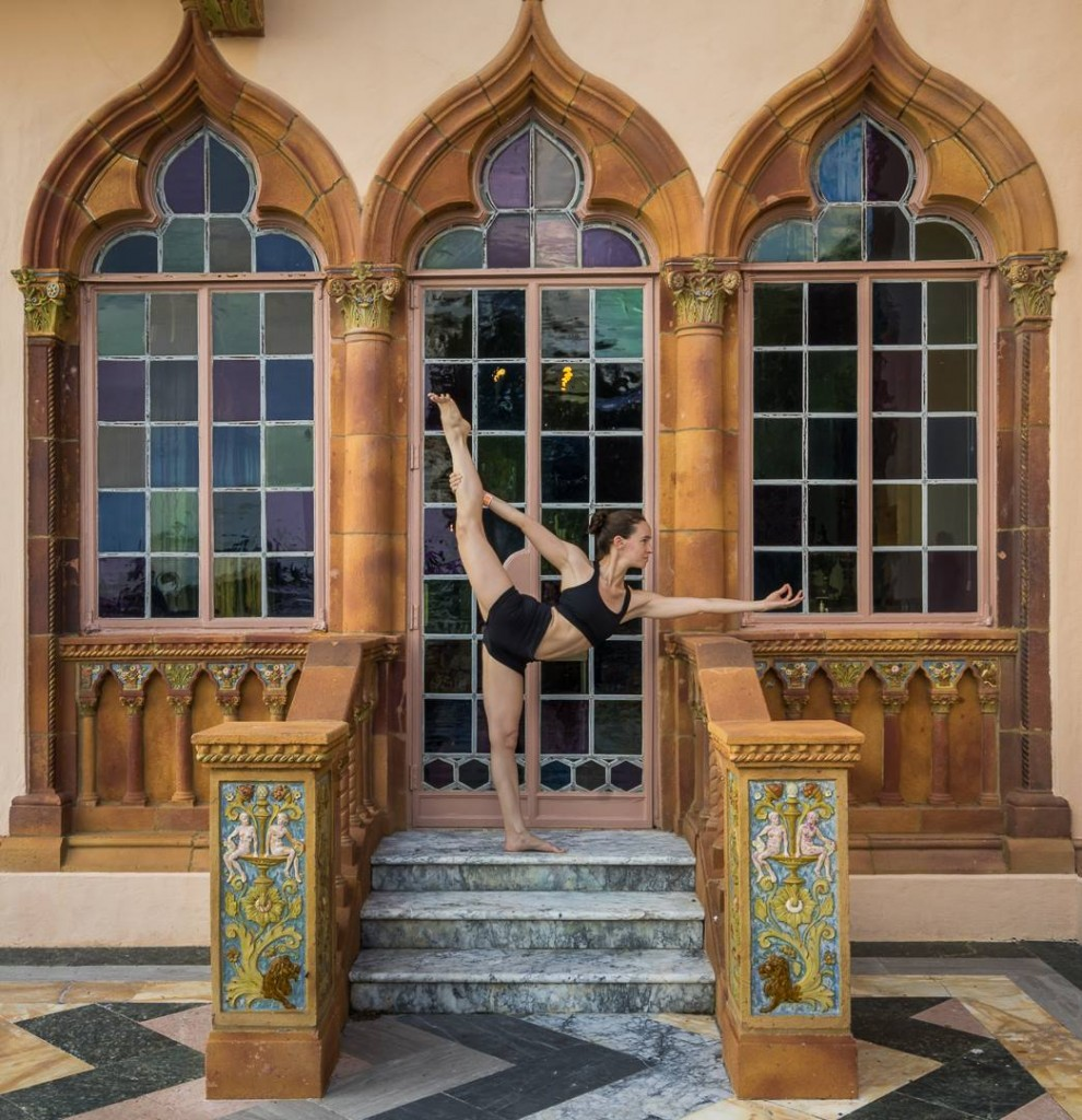 Yoga-Dancer-Ringling