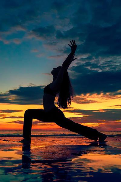 Yoga-crescent-IRB-sm