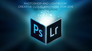 Ben_Willmore_Photoshop_and_Lightroom_TEXT_1600x900