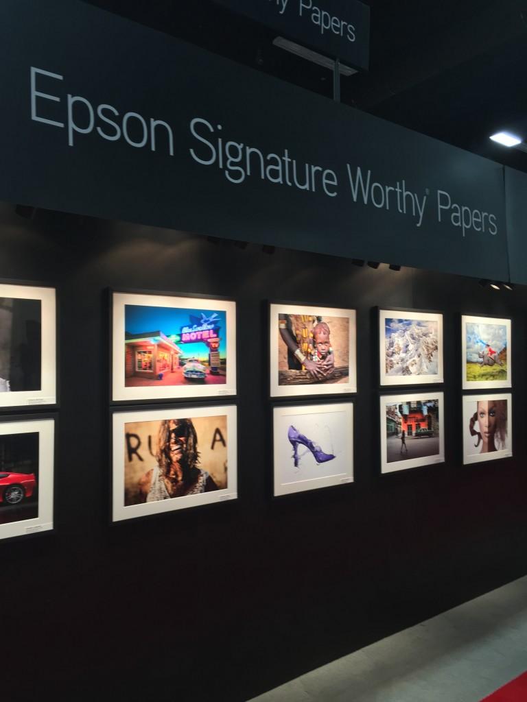 PSW-Epson1
