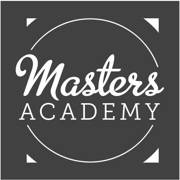 MA_Logo_GRAY