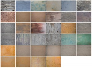 Weathered_thumbnails