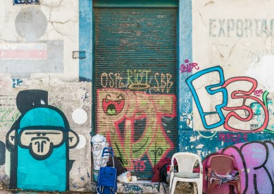 2016-01-Montevideo Uruguay-00097
